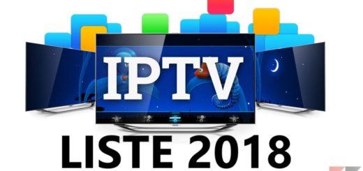 LISTE-IPTV-M3U-ITALIA-AGGIORNATE-GRATIS-2018