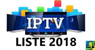 LISTE lista canali IPTV M3U ITALIA 2018 GRATIS playlist