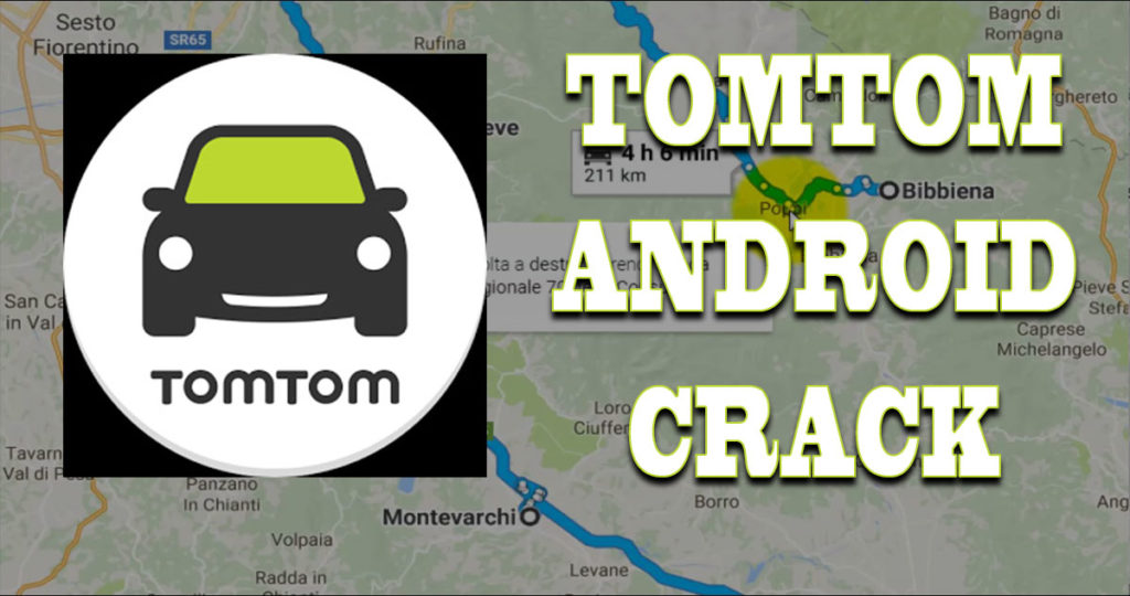 Tomtom map of europe 905. 4785 android. Torrent | peatix.