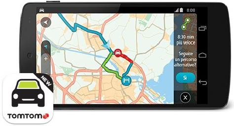 tomtom-android-go-apk-italia-mobile-crack