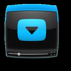 scaricare video da youtube android secrets