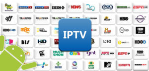 IPTV | Lista m3u italia 2020 free canali autoaggiornanti funzionanti gratis