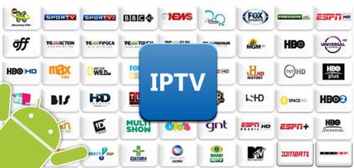 LISTE IPTV M3U ITALIA 2019 GRATIS