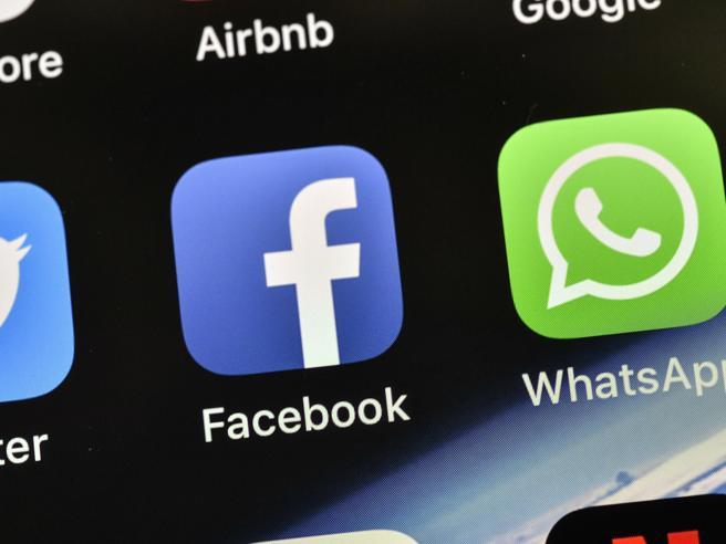 Spyware infetta WhatsApp tramite una sola chiamata