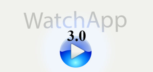 WatchApp-tv-APK-download-gratis-Per-Android