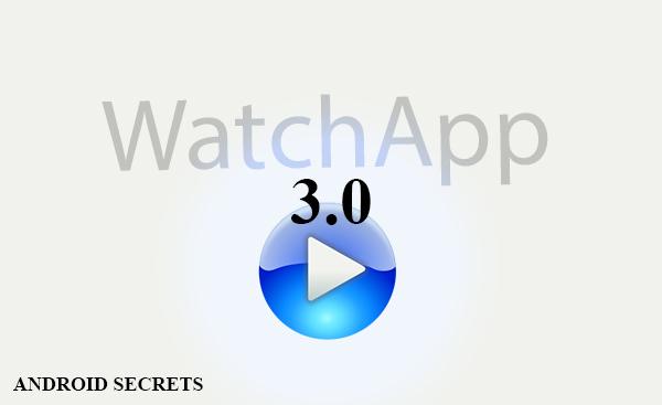 WatchApp-tv-APK-download-gratis-Per-Android