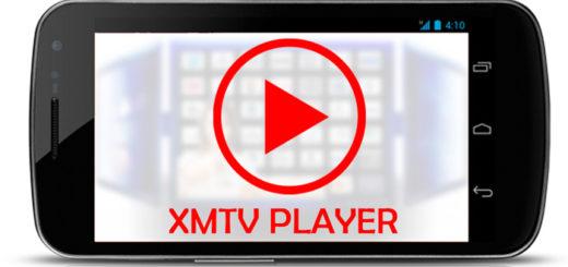 XMTV-Player-APK-DOWNLOAD-GRATIS