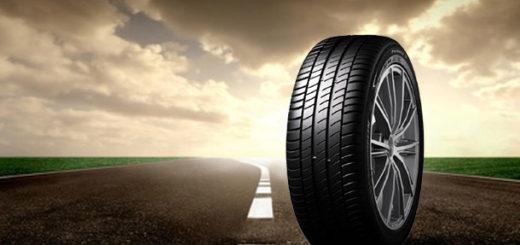 Migliori app android per la gestione dei pneumatici