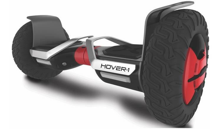Hoverboard prezzo