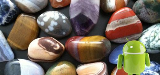 Nomi di pietre preziose