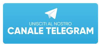 unisciti al canale telegram android secrets