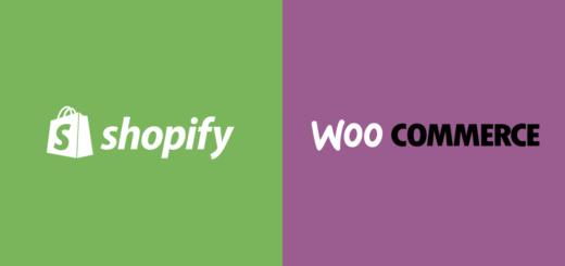 woo ecommerce