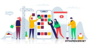 Come creare un'app: una guida facile per tutti