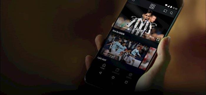 come-vedere-le-partite-di-oggi-con-le-migliori-app-android-di-streaming