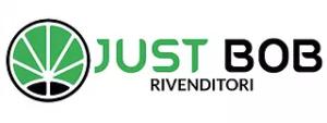 Siti E-Commerce cannabis light: perché JustBob è il migliore?
