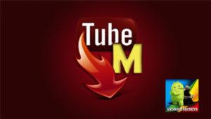 TubeMate YouTube Downloader apk per Android gratis – Ultima versione ufficiale