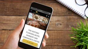 Smartphone Android e WordPress: gestisci il tuo sito con questa app